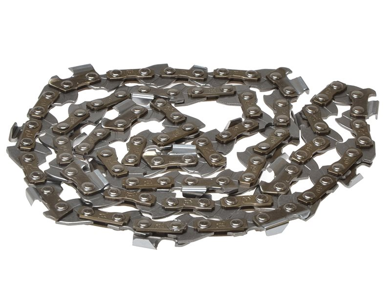 Replacement Chainsaw Chains