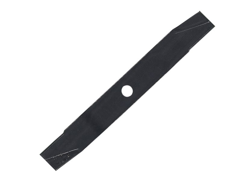 FL320 Metal Blade to Suit Flymo 32cm (13in)