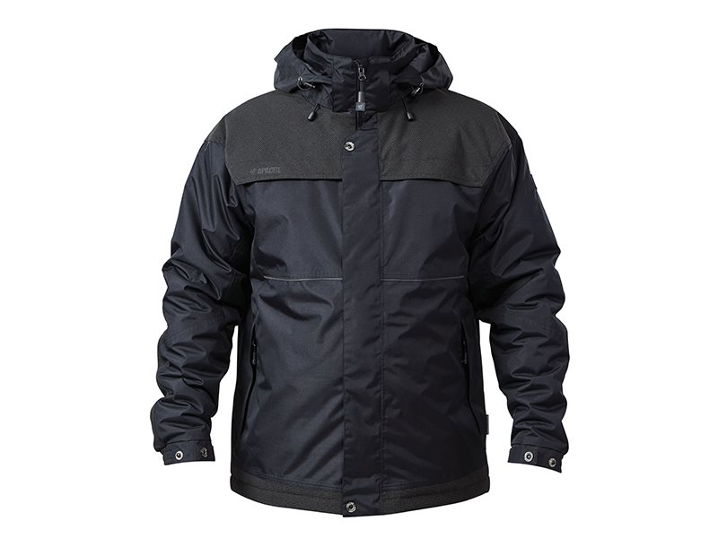 ATS Waterproof Padded Jacket