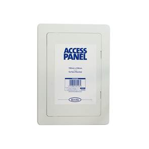 view Access Panels products