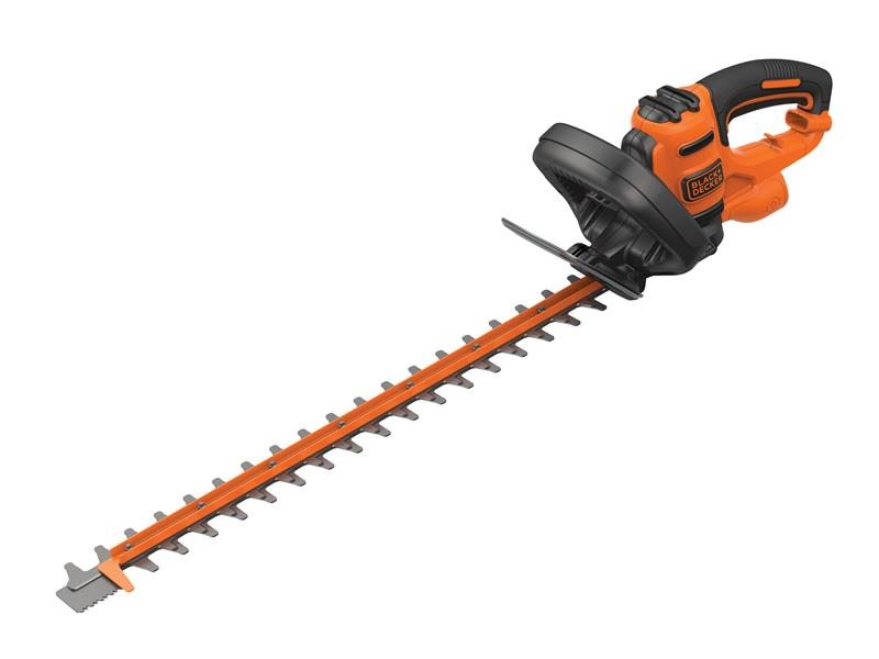 BEHTS501 Hedge Trimmer 60cm 600W 240V
