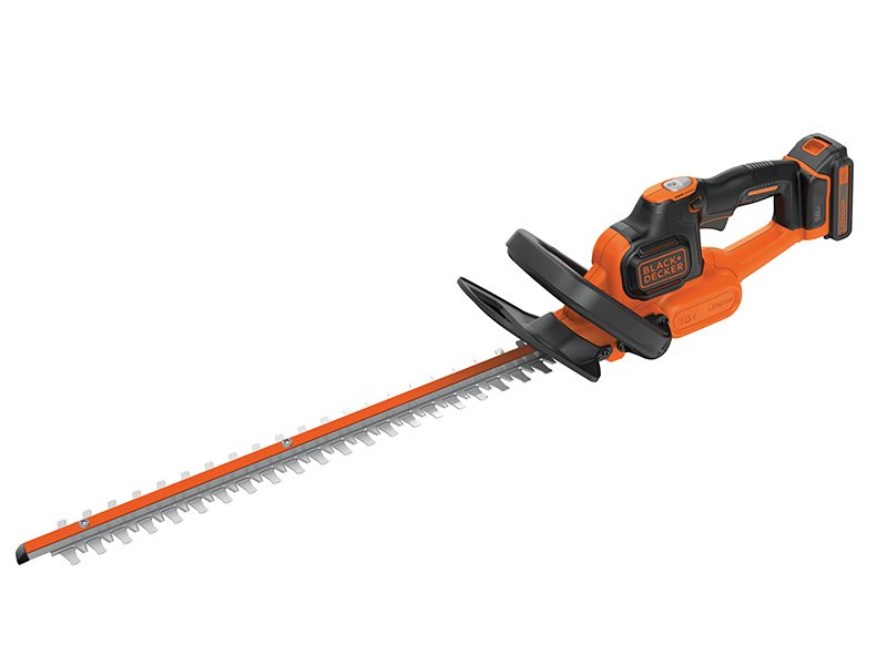 GTC18452PCB Powercommand™ Hedge Trimmer