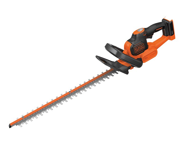 GTC36552 Powercommand™ Hedge Trimmer 36V Bare Unit
