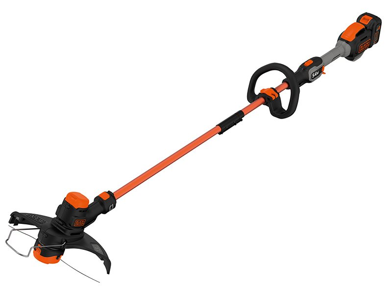 STC5433PC Powercommand™ Strimmer®