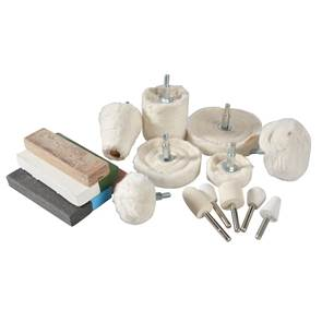view Rotary Tool Accessories products