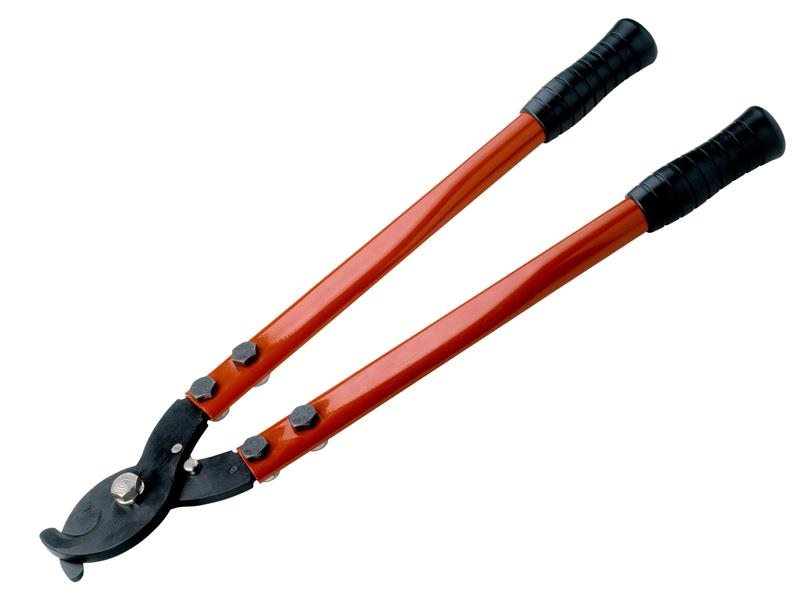 2520 Cable Cutter 450mm (18in)