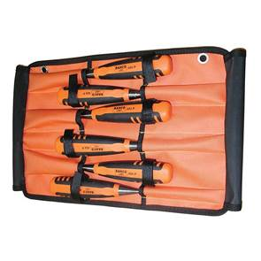 view Woodworking Tools products
