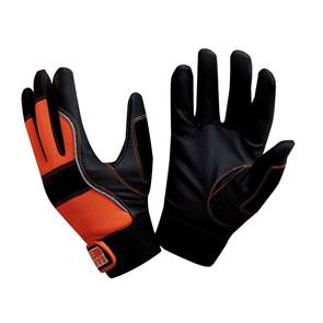 view Carpenter & Construction Gloves products