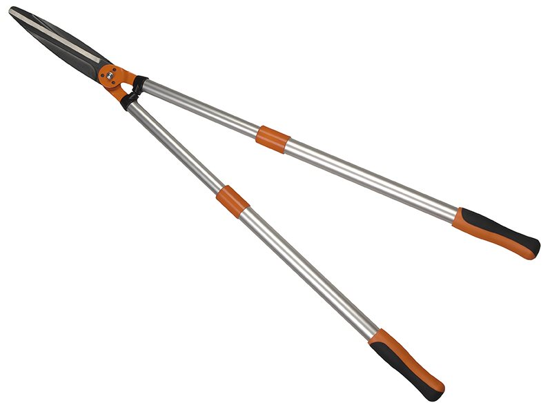 PG-57 Expert Telescopic Hedge Shears 790-1040mm