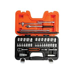 view 3/8in Drive Socket Sets products