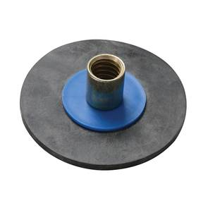 view Drain & Chimney Rods Universal Fitting products