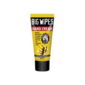 view Hand, Workshop Cleaners & Wipes products
