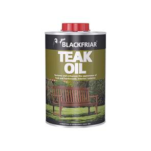 view Teak Oil products