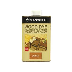 view Wood Dyes products