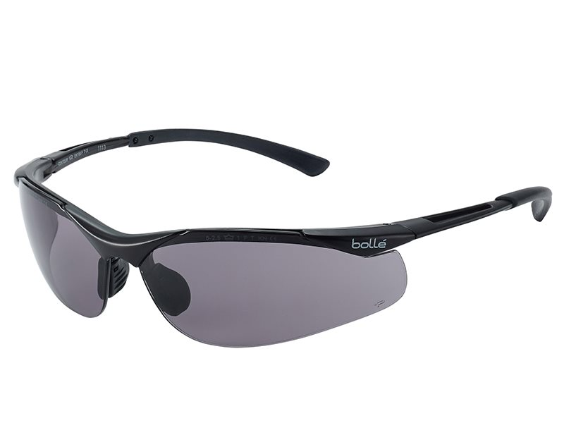 CONTOUR Safety Glasses