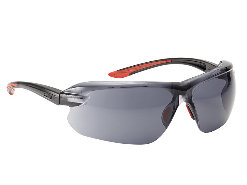 IRI-S Platinum Safety Glasses