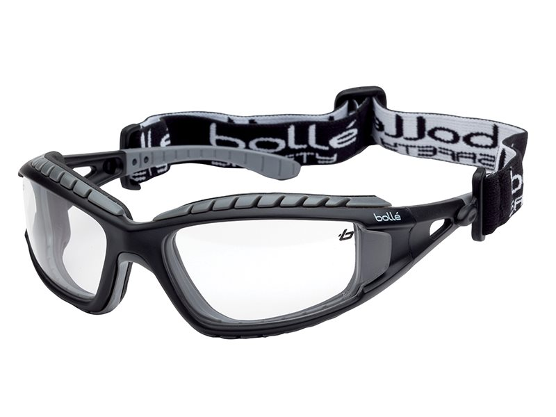 TRACKER Safety Goggles