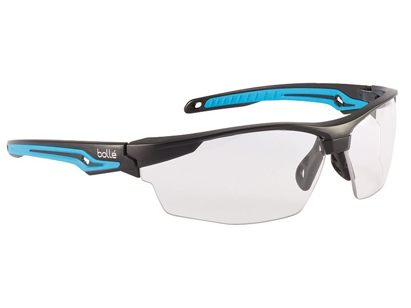TRYON Safety Glasses