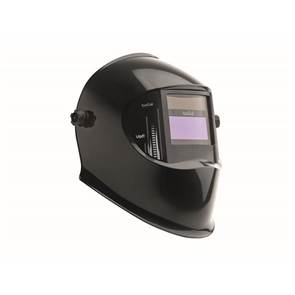 view Welding Helmets products