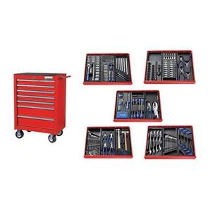 view Tool Chests products