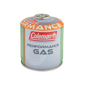 view Gas Cylinders products
