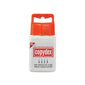 view Copydex Adhesives products
