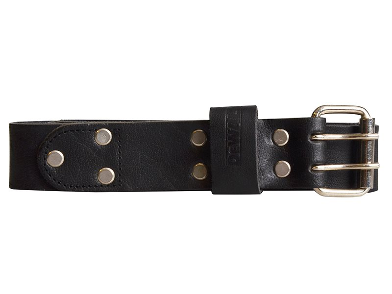 DWST1-75661 Full Leather Belt