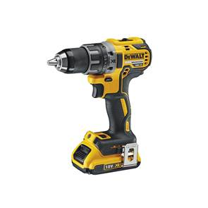 view 18 Volt Drill - Drivers products