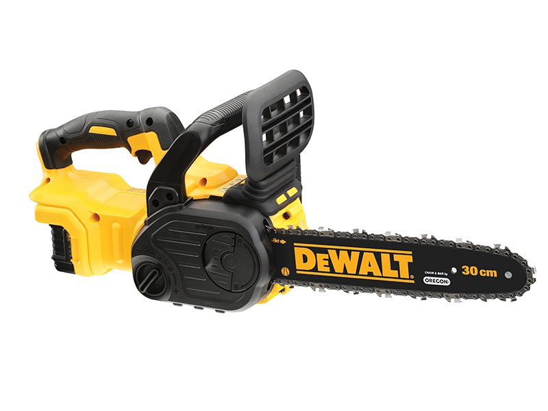 DCM565 XR Brushless Chainsaw