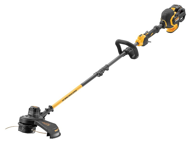 DCM5713 Cordless FlexVolt XR String Trimmer