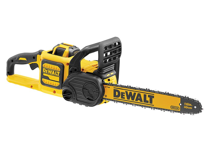 DCM575 FlexVolt XR Chainsaw