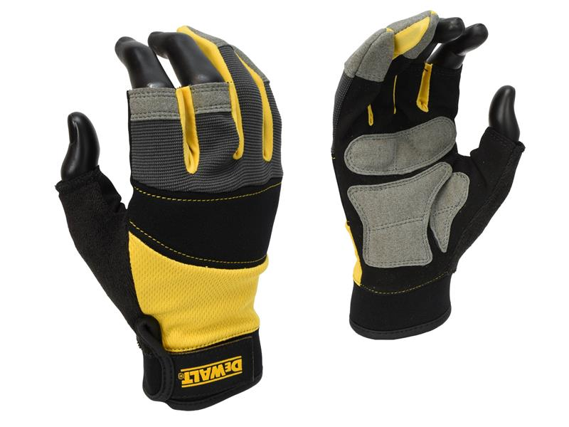 Framer Performance Gloves - Large