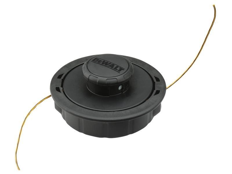 DT20656 String Trimmer Cap Spool & Line