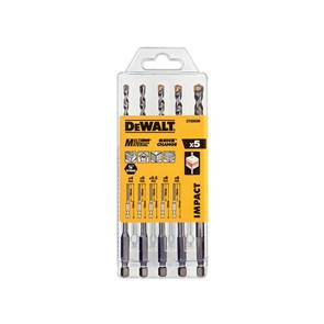 view Masonry Drill Bits products