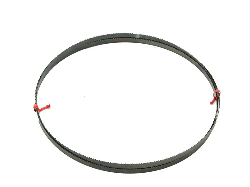 DT8481 Bandsaw Blade 12mm General Purpose