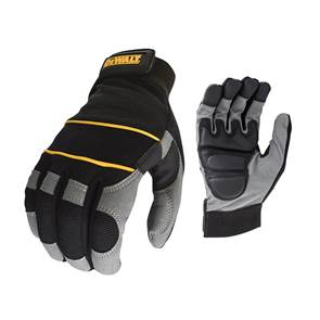 view Gloves products