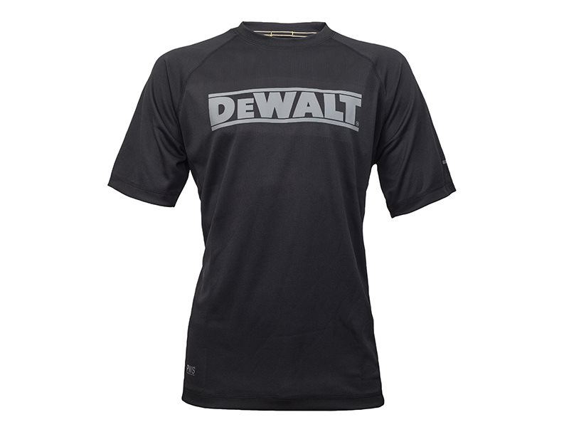 Easton Performance T-Shirt