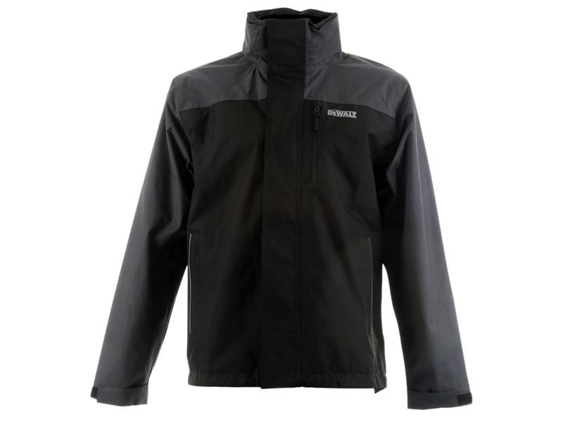 Storm Waterproof Jacket