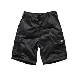 view Shorts products