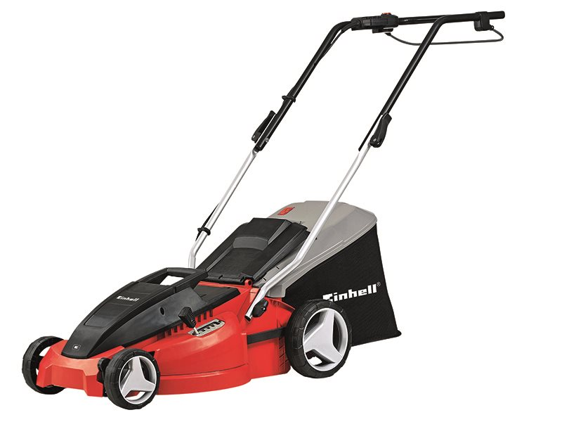 GC-EM 1536 Electric Lawnmower 36cm 1500W 240V