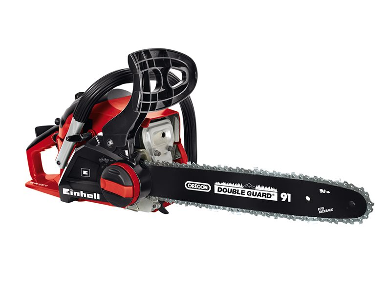GC-PC 1335 TC Petrol Chainsaw 35cm 41cc