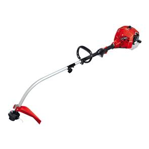 view Grass Trimmers Petrol products