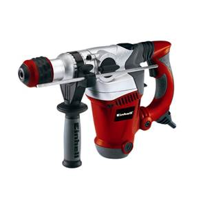 view SDS Plus Hammer Drills products