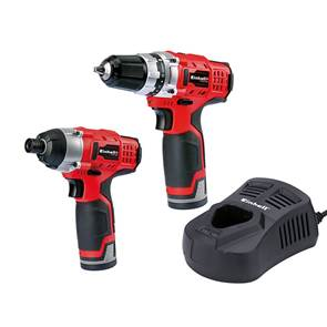 view Cordless Kits products