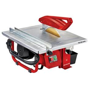 view Tile Cutters - Powered products