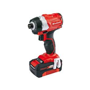 view Impact Drivers - Cordless products