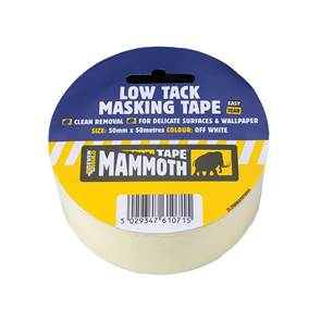 view Masking Tape products