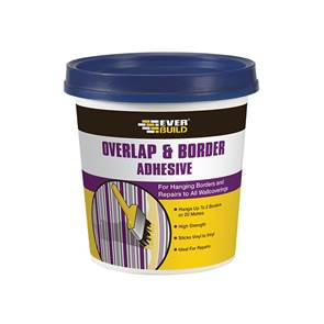 view Wallpaper & Border Paste products