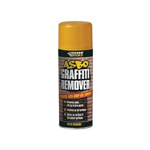 view Paint Strippers & Graffiti Removers products