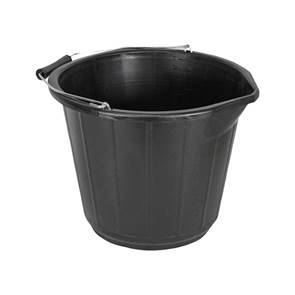 view Buckets products